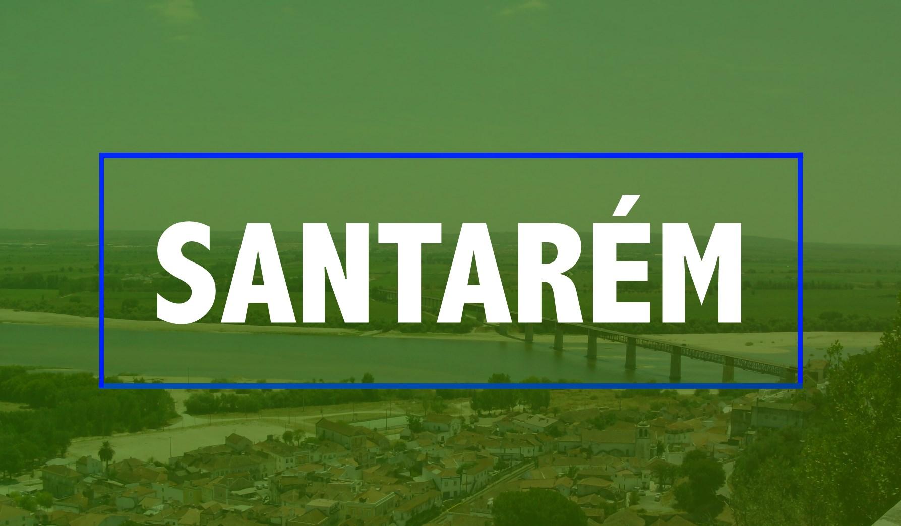 Agencia Imagem