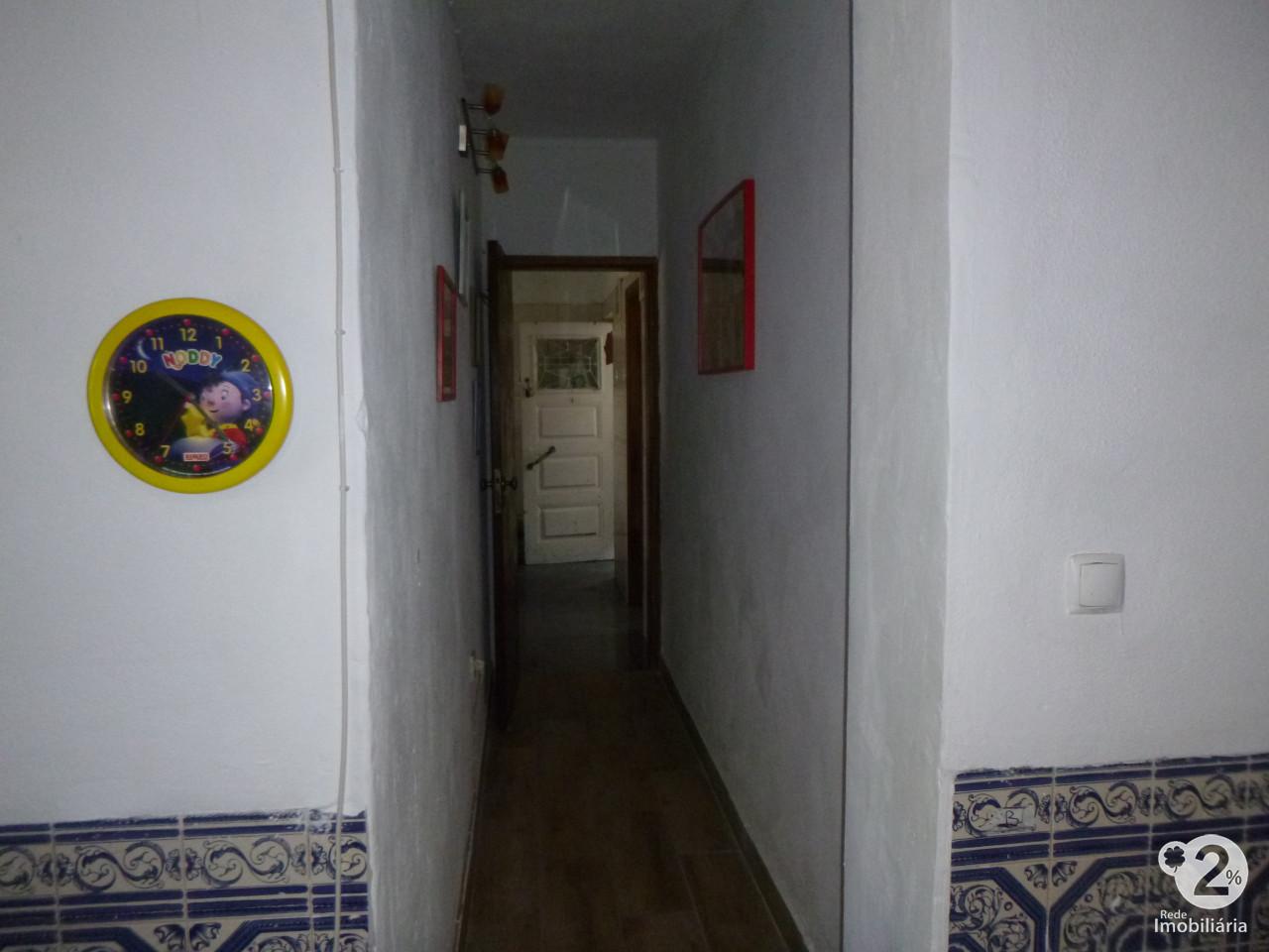 Imagem Imóvel